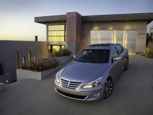 2012-Hyundai-Genesis-Sedan