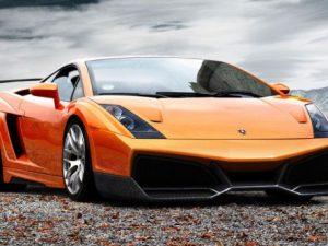 Amari-Design-Lamborghini-Gallardo-Invidia-Edition