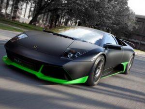 Edo-Competition-Lamborghini-Murcielago-LP750