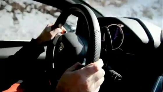 Lamborghini-Aventador-LP700-4-Interior-Spy-Shot