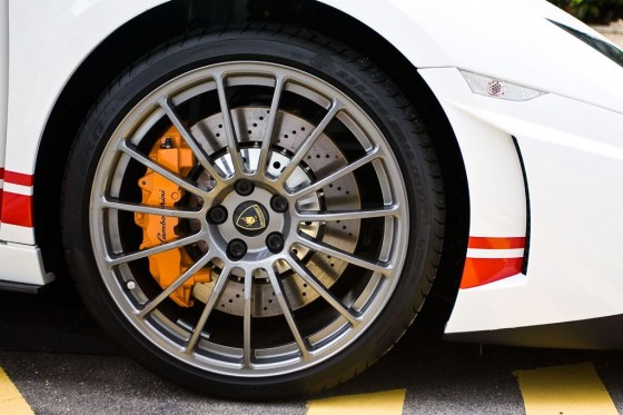 Lamborghini-Gallardo-Singapore-Edition-Wheel