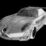 Mansory-Tuned-SLS-AMG-Cormeum