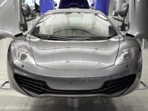 McLaren-MP4-12C-Supercar