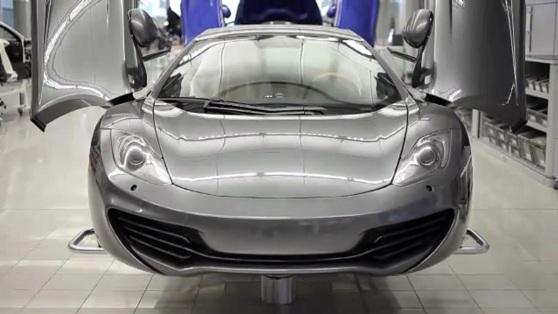 McLaren-MP4-12C-Supercar