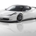 Novitec-Ferrari-458-Italia