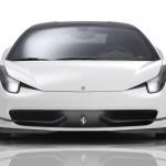 Novitec-Ferrari-458-Italia-Front