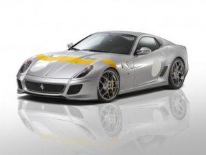 Novitec-Rosso-Ferrari-599-GTO