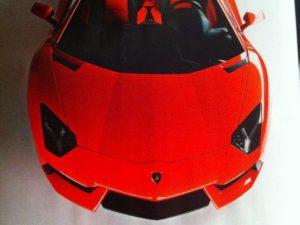 Official-Lamborghini-Aventador-LP700-4