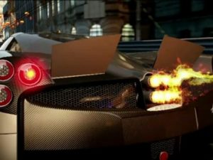 Pagani-Huayra-NFS-Shift-2-Unleashed-Screen-Shot