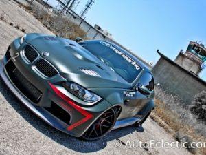VF-Engineering-Vorsteiner-BMW-M3-GTRS3