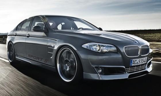 AC-Schnitzer-ACS5-BMW-F10