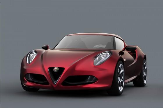 Alfa-4C-Concept-Front