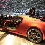 Alfa-Romeo-4C-Concept-Coupe-Side