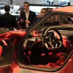 Alfa-Romeo-4C-Concept-Coupe-Interior