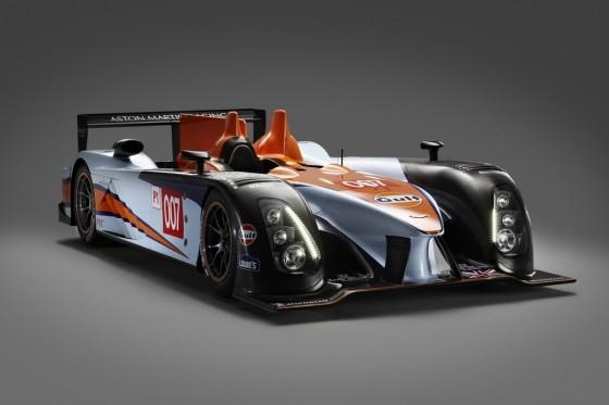Aston-Martin-AMR-ONE-LMP1