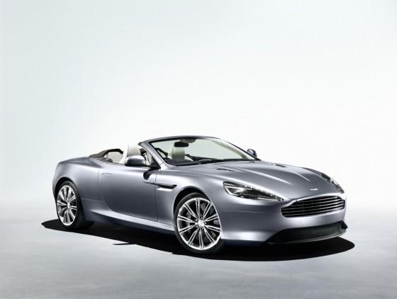 Aston-Martin-Virage-Volante