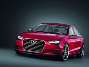 Audi-A3-Sedan-Concept