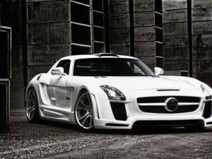 FAB-Design-Mercedes-Benz-SLS-AMG-Gulfstream