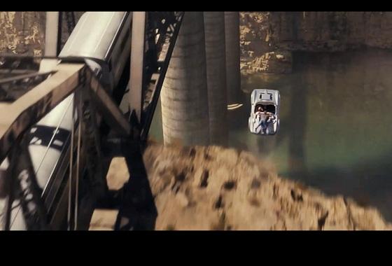Fast-Five-Trailer-2