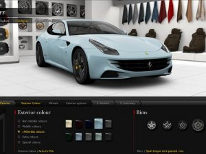 Ferrari-Four-FF-Configurator-Exterior-Light-Blue