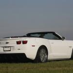 Hennessey-HPE600-Camaro-Convertible-Rear-Three-Quarter