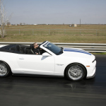 Hennessey-HPE600-Convertible