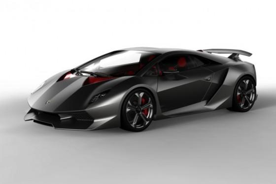 2013-Lamborghini-Cabrera-Cabrerra-Gallardo-Replacement