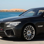 Mansory-F01-BMW-7-Series-Front-Half