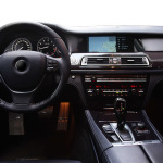 Mansory-F01-BMW-7-Series-Interior