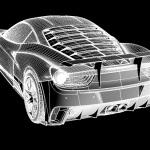 Mansory-Ferrari-458-Italia-Siracusa-Cad-Drawing