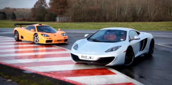 McLaren-F1-GTR-And-MP4-12C