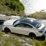 Mercedes-Benz-C63-AMG-Coupe-Top