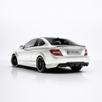 2012-Mercedes-Benz-C63-AMG-Coupe