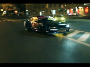 Moscow-Street-Drifting