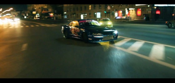 Moscow-Street-Drifting