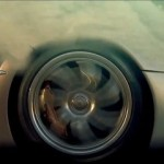 Pagani-Huayra-Promo-Video