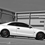Project-Kahn-Audi-A5-Side