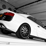 Project-Kahn-Audi-A5-Coupe-Side