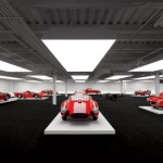 Awesome Ralph Lauren Dream Garage