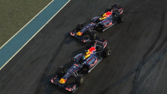 Red-Bull-RB7-Computer-Simulation-Pic
