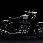 Royal-Enfield-Classic-500-Motorcycle-Black