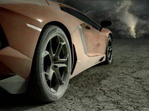 Lamborghini-Aventador-HD-Videos