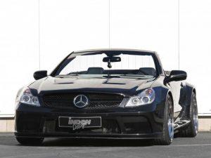 Inden-Design-Mercedes-SL65-AMG