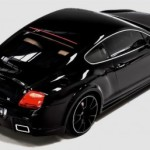 Onyx-Cars-Bentley-Continental-GTO
