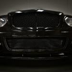 Onyx-Cars-Bentley-Continental-GTO-Bumper