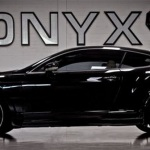 Onyx-Cars-Bentley-Continental-GTO-Side-View