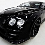 Onyx-Cars-Bentley-Continental-GTO-Side