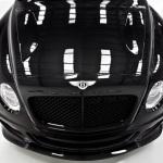 Onyx-Cars-Bentley-Continental-GTO-Hood