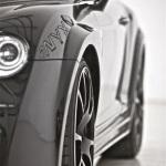 Onyx-Cars-Bentley-Continental-GTO-Fenders
