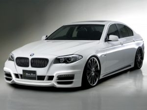Wald-International-BMW-5-Series-F10